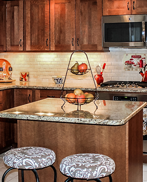 kitchen cabinet reface tiny appliances refacing in st louis view gallery