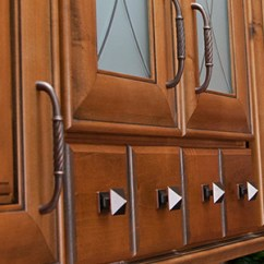 Kitchen Pulls Orlando Hotels With Full Cabinet Knobs Hardware View Gallery