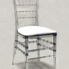Clear Chiavari Chairs Chair Covers Target Australia Signature Party Rentals