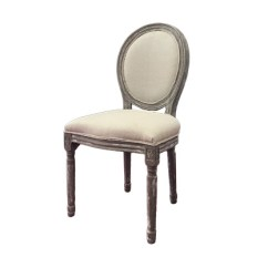 Table Chair Rentals 2 Discount Office Signature Party Medallion Parlor Chairs Colors