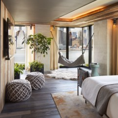 Lake View By Emerald Home Furnishings Nicholas Motion Sofa Robin Day Habitat Frosch Collection Hotels And Resorts 1 Hotel Brooklyn Bridge