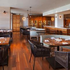 Maui Hotels With Kitchens Kitchen Corner Seating Hawaii