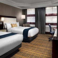 Leather Sofas Western Cape Sofa Throw Pillows Target Loews Boston Hotel