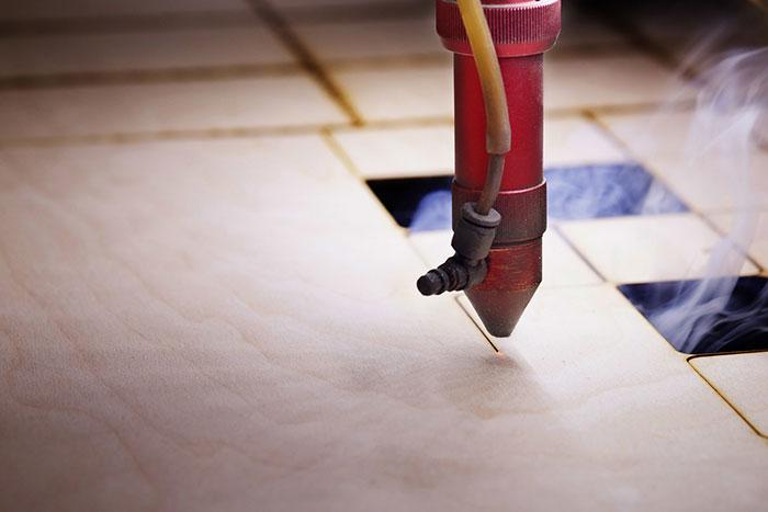 Signbiz-Capability-Create-Laser-cutting-o