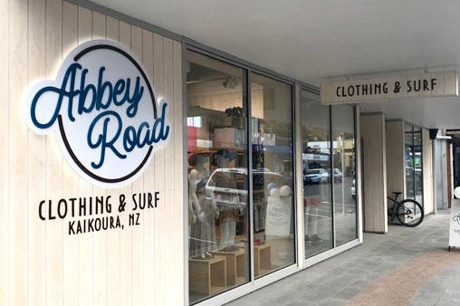 Signbiz-Products-External-3D-Sign-Abbey-Road