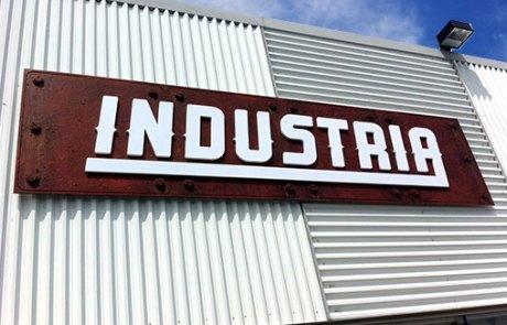 Signbiz-Products-External-3D-Signs-Indy