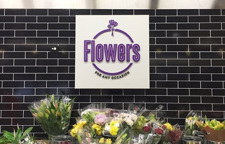 Signbiz-Products-In-Store-wall-tile-graphics