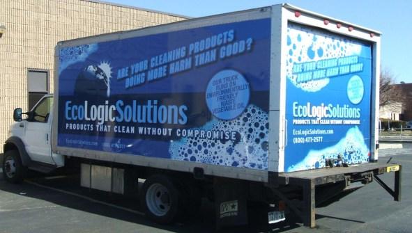 Ego Logic Solutions