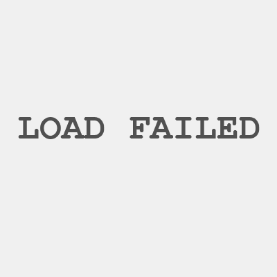 linear direct indirect lighting fitting