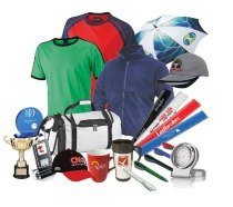 Excel_Promotions_Products-web