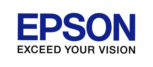 Epson unveils PrecisionCore technology
