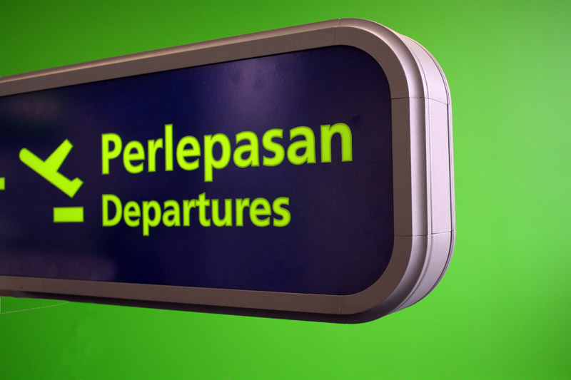 KLIA-Sign-1-web