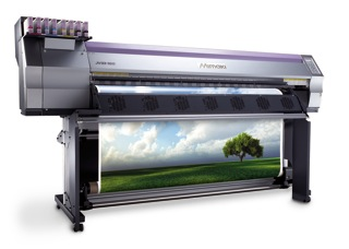 Warm up this winter with Mimaki deal from i-Sub Digital