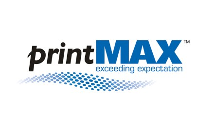 VIP competition offer from PrintMAX