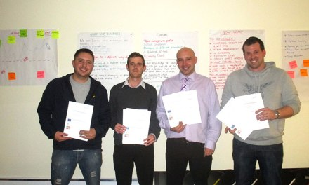 Applelec invests in training