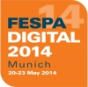 FESPA Digital a sell-out