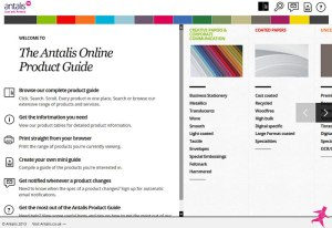 Product_guide_2