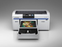 SureColor-SC-F2000-T-shirt-printer-front-view