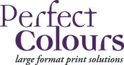 Versatile choices from Perfect Colours