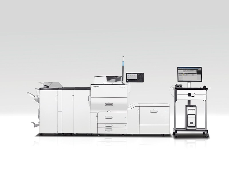 Inca launches new Onset printer
