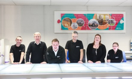 Exciting new franchise offering for printers