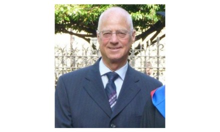 Funeral Notice for Maurice Hoare