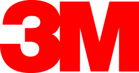 3M primary sponsorship of inaugural BSGA British Sign Awards