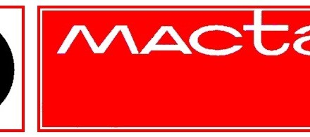 REACH increases MACtac's prices