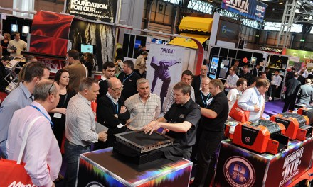 Pre-register and win a Roland!