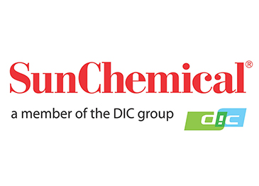 New Online Troubleshooting Guide from Sun Chemical