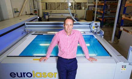 UK POS invests £300K in specialist equipment