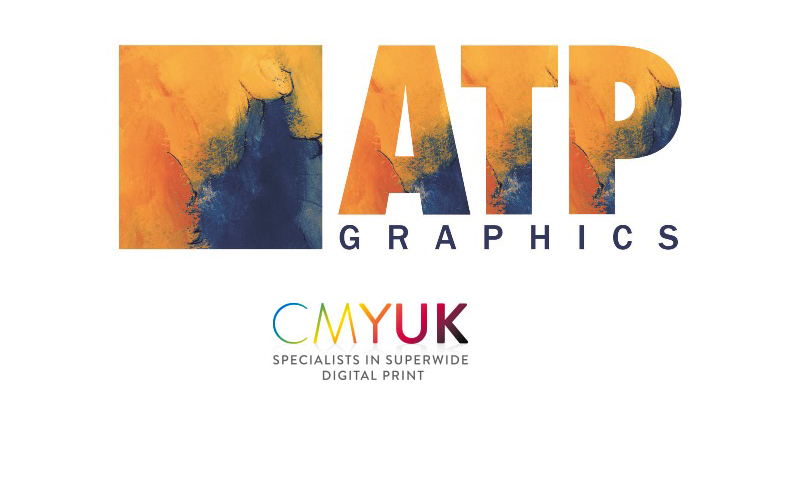 ATP names CMYUK as exclusive UK dealer
