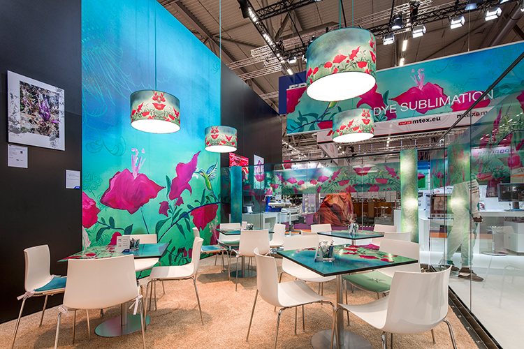 Epson_Fespa2015_Blooming-Bryony-interior-designs
