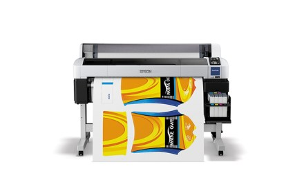 Epson's dye-sub line-up now complete