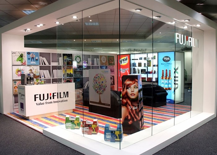 Fujifilm to host 'How to' sessions in September