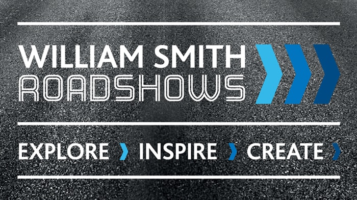William-Smith-Roadshows,-explore,-inspire,-create-sd-min