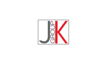 JK GROUP ACQUIRED BY DOVER CORPORATION