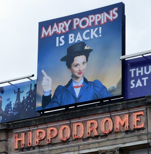 Mary-Poppins-top-crop-min
