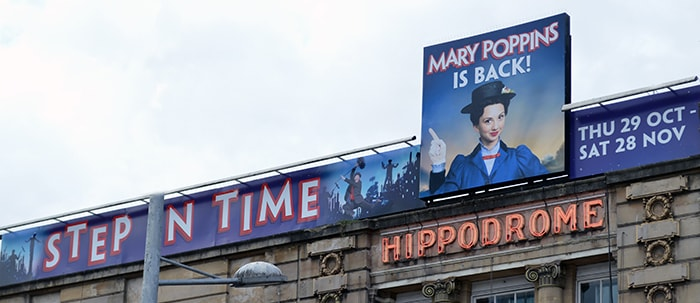 Mary-Poppins-top-shot-min