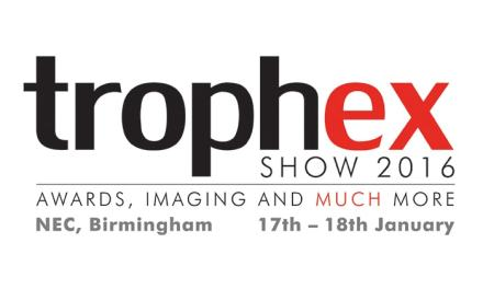 Trophex returns to the NEC in January