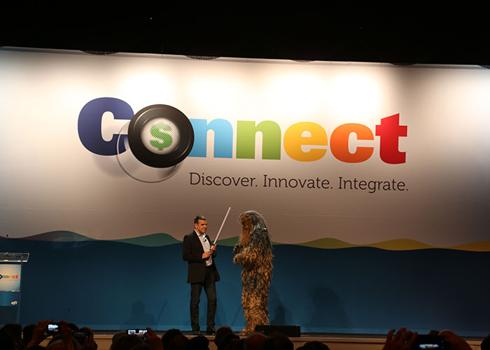 EFI's Connect Conference highlights opportunities