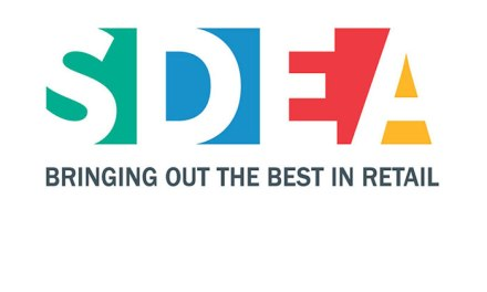 EU receives SDEA seal of approval