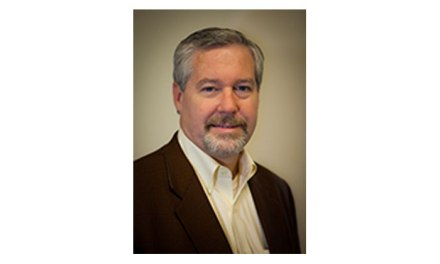 SloanLED appoints new President and CEO