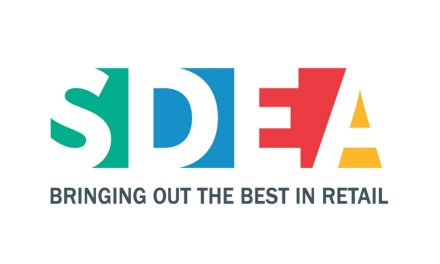 SDEA reports a positive outlook