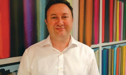 Hybrid Services recruits Textile Product Manager