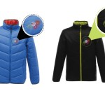 TheMagicTouch collaborates with Regatta