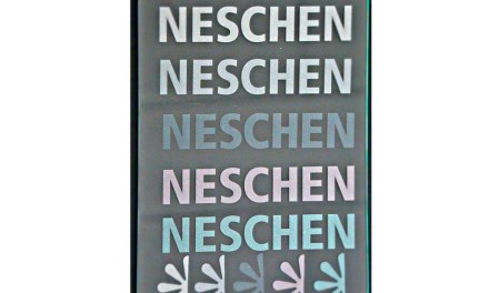 Neschen extends the range of Solvoprint glass deco