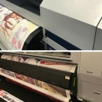 Sabur Digital to expand its DGI printer portfolio