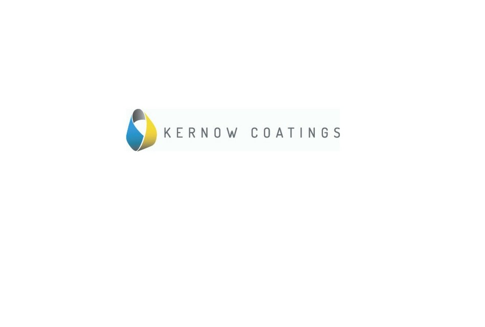 Kernow invests in European expansion programme