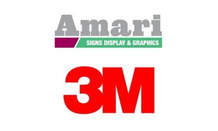 ADS adds primary 3M products to its expanding portfolio